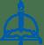 cph-logo-1