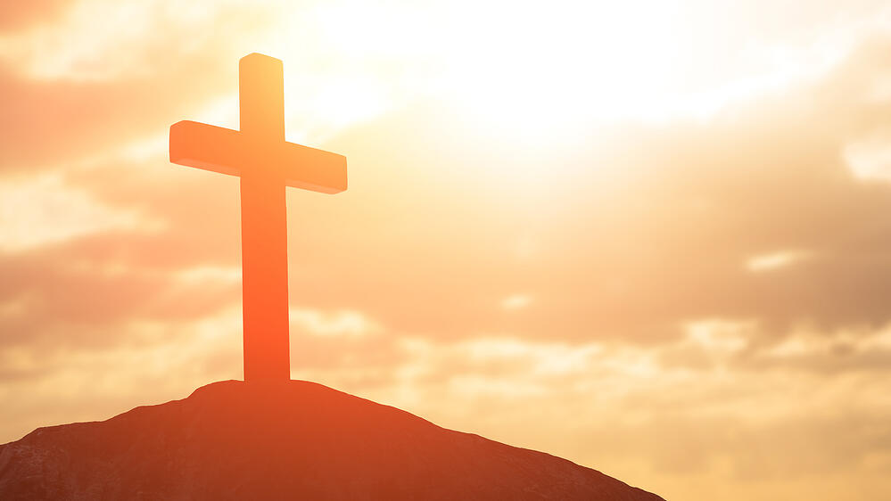 Teaching the Difference Between Redemption and Salvation