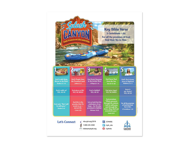 Splash Canyon VBS - Lessons at a Glance.png
