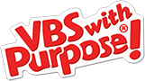 vbs-with-purpose-logo.png