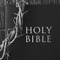 holy-week-bible