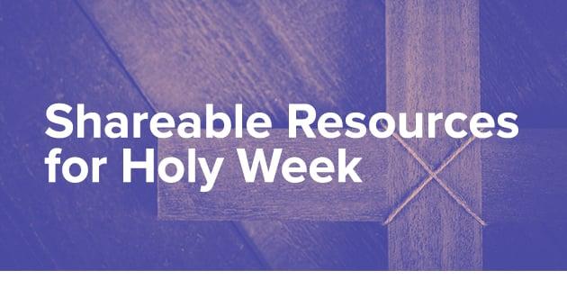 holy-week-shareable