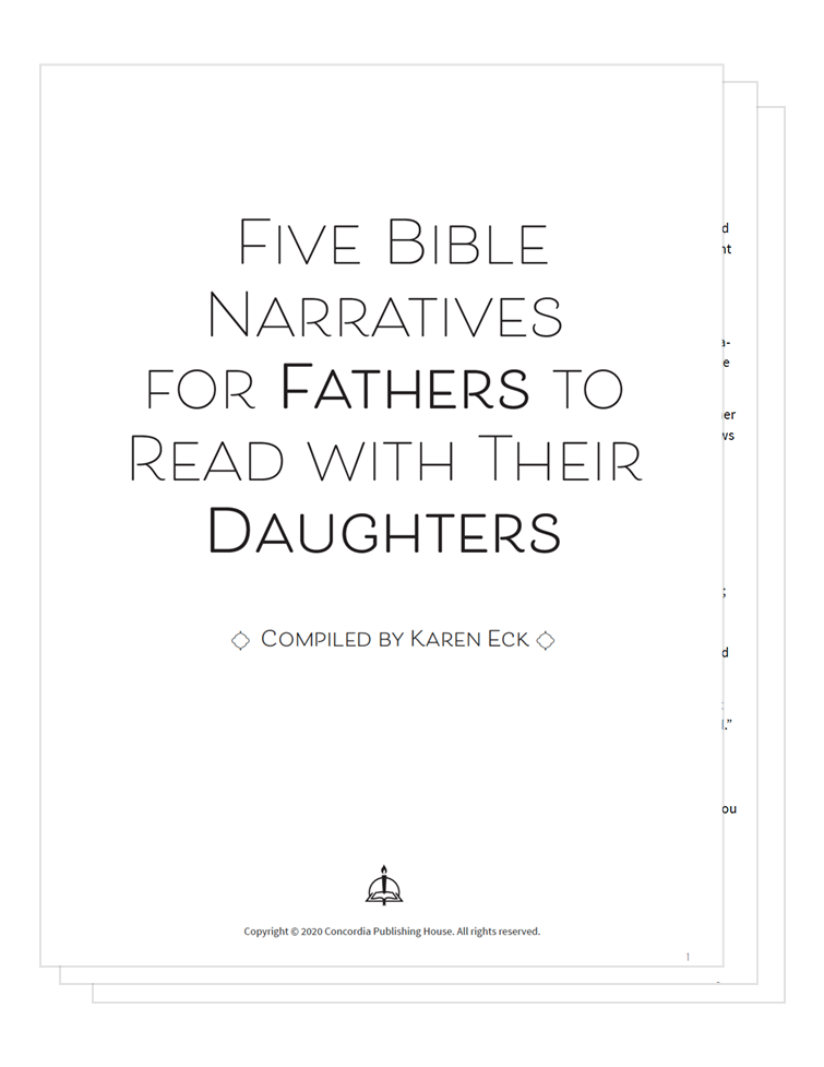 fathers-day-download-1