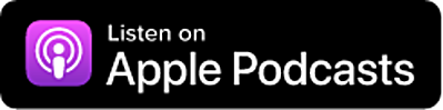 button-listen-on-apple-podcasts