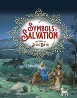 symbols-of-salvation-childrens-book