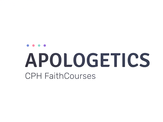 apologetics-CPHFC-Product