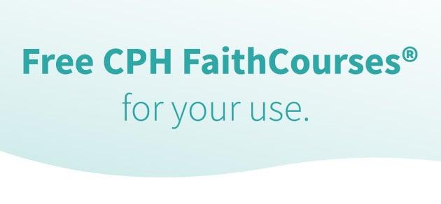 free-faithcourses_01