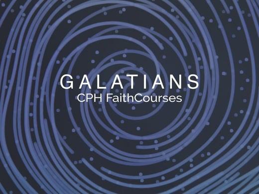 galatians-min