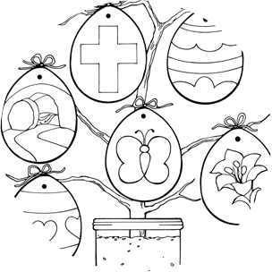 egg-tree.png