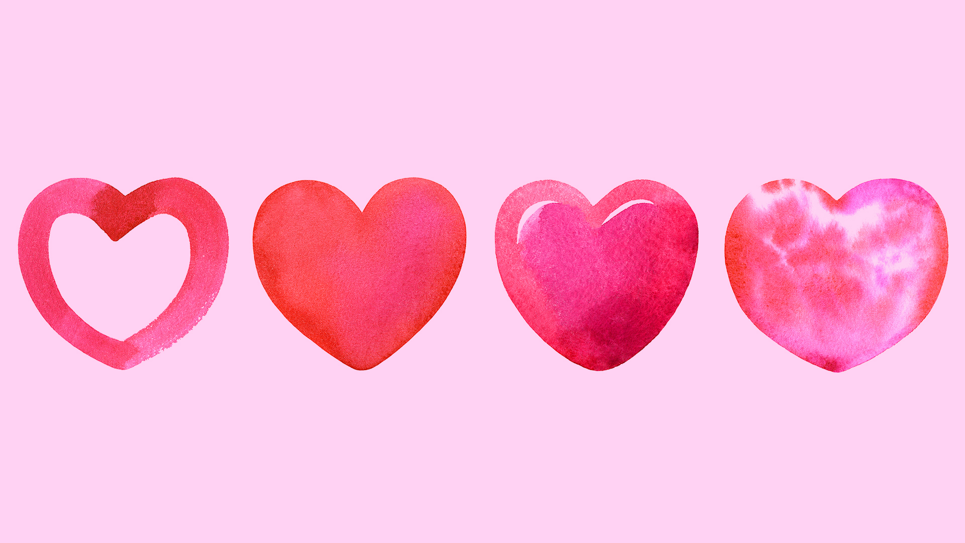 Love philia of eros types agape The 4