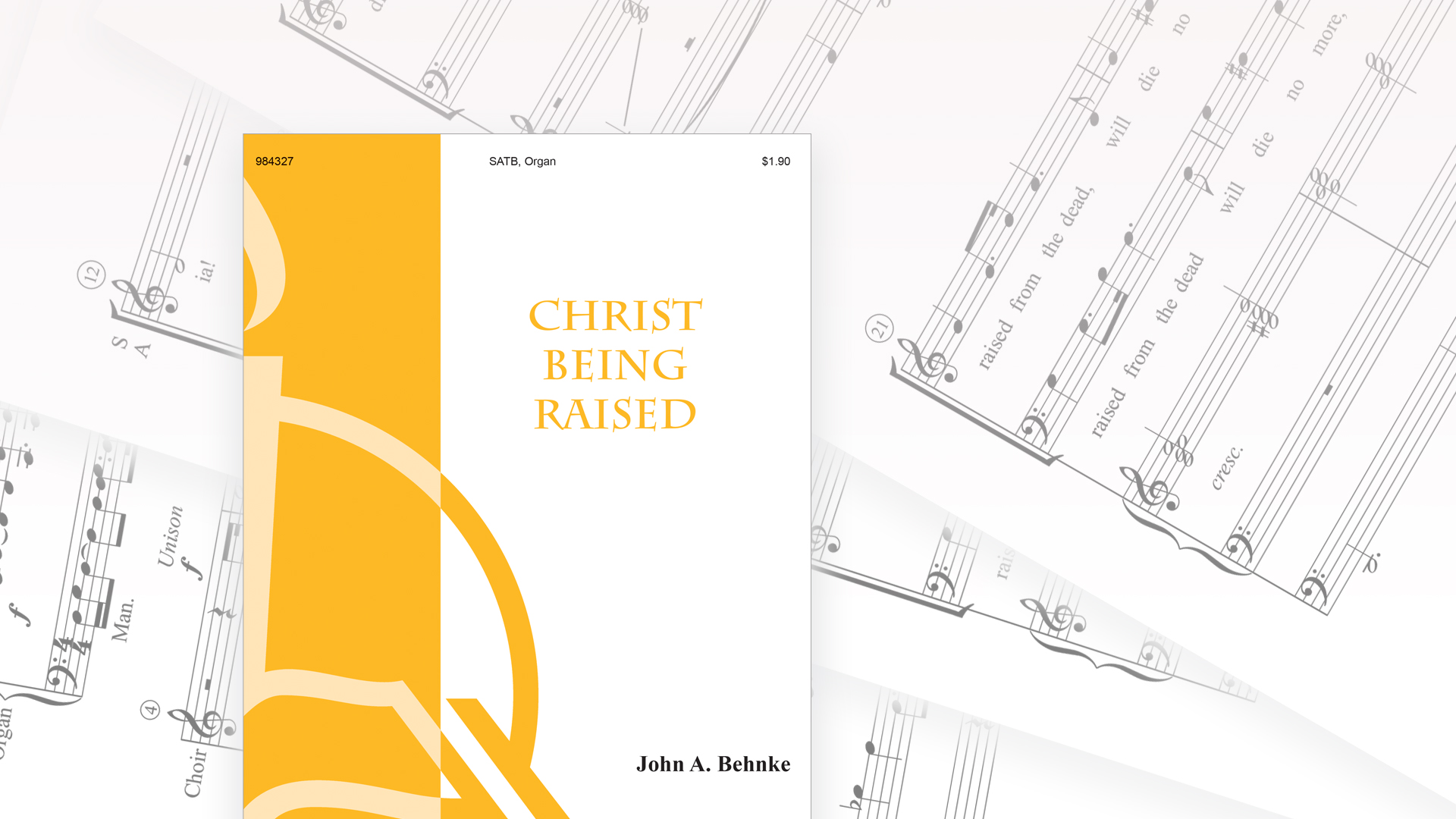 Christ-Being-Raised