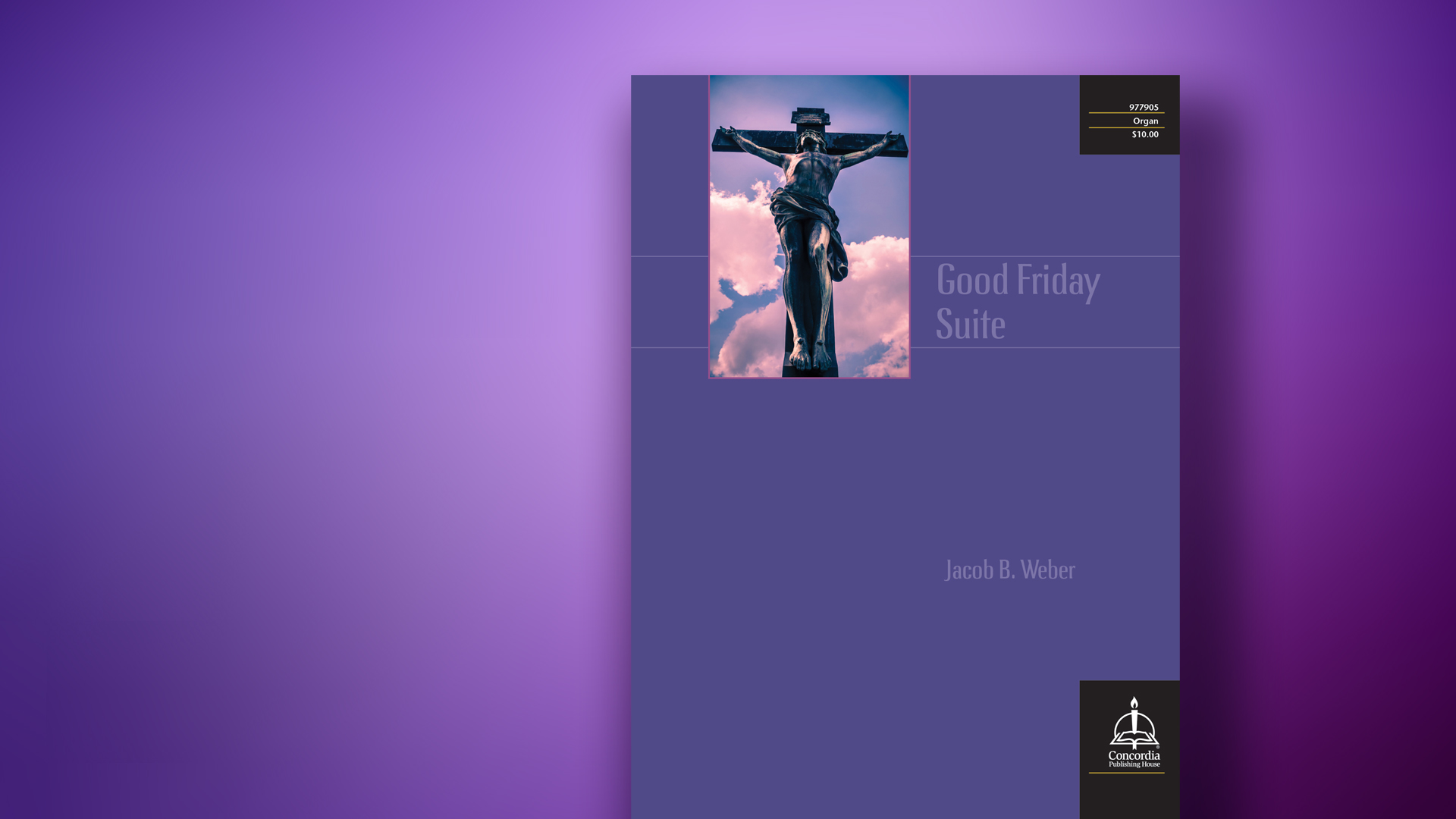 good-friday-suite