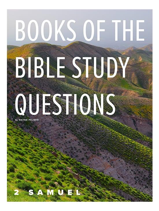 books-of-the-bible-2-samuel