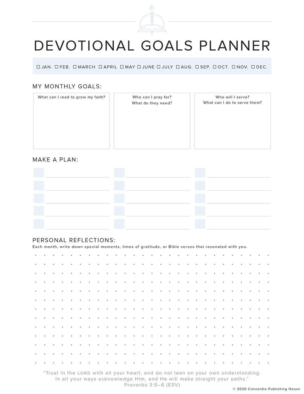 Jan_goalsPlanner