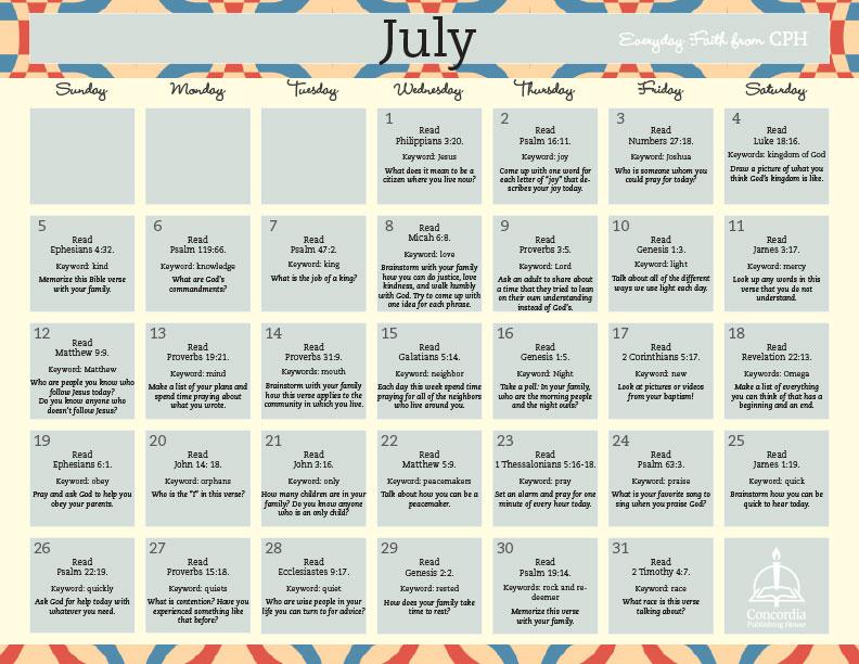 2020-july-calendar